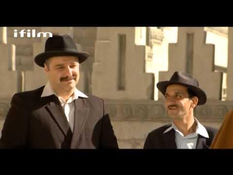"""مسلسل \""""ذكريات رجل غير مكتمل\"""" الحلقة 22 - Arabic"""