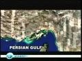* Documentary Shooting of Passenger Plane by USA* Fire on Water Part 1 - English