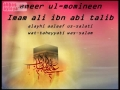 [abbasayleya.org] Workshop: Imamat & Walayat of Imam (w/ ppt & clips) - English
