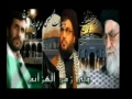Noor al Mujahidin - Hizballah - Followers of Walayat e Faqih - Arabic