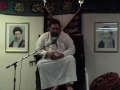 Faith 10 - Obedience - Mohammad Ali Baig - English
