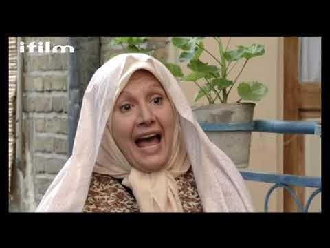 """مسلسل مسلسل \""""الحقيبة\"""" الحلقة 20 - Arabic"""