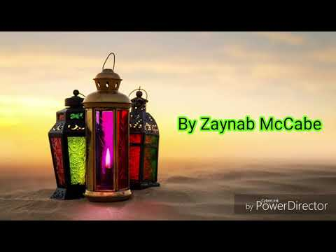 Blessed Month of Ramadan[ Only for sisters] - All Language