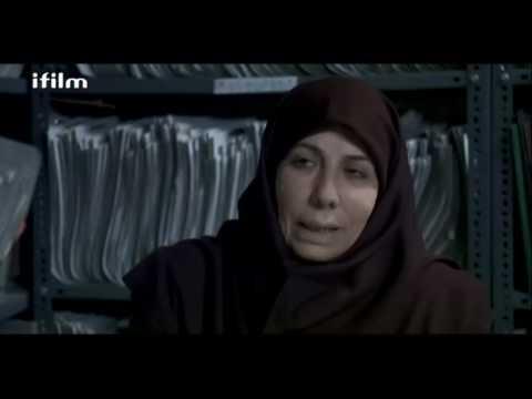 """مسلسل مسلسل \""""بنات حوّاء\"""" الحلقة 4 - Arabic"""