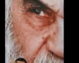 * RATE THIS VIDEO * IF YOU LOVE AHMADINEJAD - All Languages