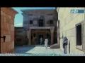 [40] Prophet Yusuf Al-Siddiq - Arabic -  مسلسل نبي الله يوسف الصديق