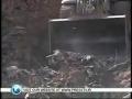Iranian Passenger Plane Crashes - 15Jun09 - English