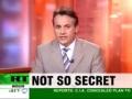 CIA Linked to Benazir Bhuttos Assassination? 15Jul09 - English