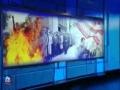 7/5/09 Gerald Celente on Fox News: Obamageddon is coming! - English