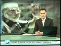 Release of  Hamas Legislators - English