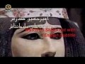 Prophet Yousef Movie [SHARE W/ OTHERS] Episode Add - Persian sub English