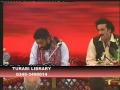 La Illaha ilal La - Manqabat  - Piyare Khan Marhoom - Urdu