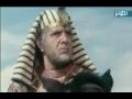 [42] Prophet Yusuf Al-Siddiq - Arabic -  مسلسل نبي الله يوسف الصديق
