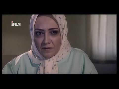 """مسلسل \""""الاغماء\"""" الحلقة 1 - Arabic"""