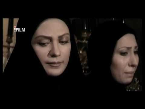 """مسلسل \""""الاغماء\"""" الحلقة 3 - Arabic"""