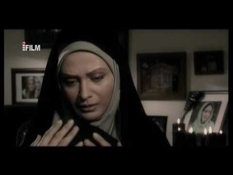 """مسلسل \""""الاغماء\"""" الحلقة 4 - Arabic"""