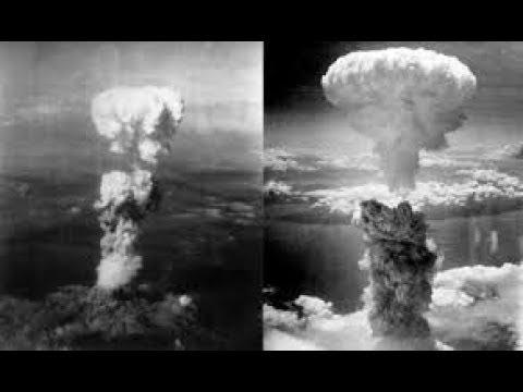 [25 June 2019] Iran FM|: U.S. perished generations with its nukes - English