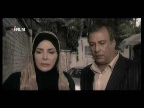 """مسلسل \""""الاغماء\"""" الحلقة 5 - Arabic"""
