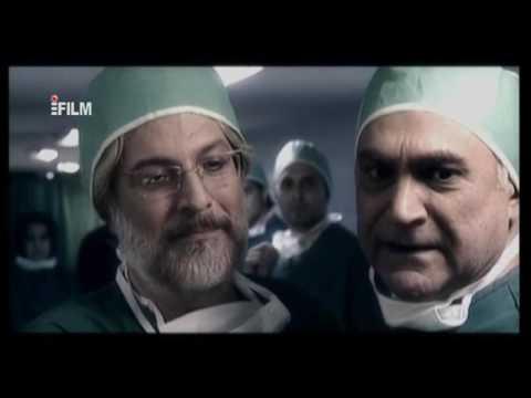 """مسلسل مسلسل \""""الاغماء\"""" الحلقة 26 - Arabic"""