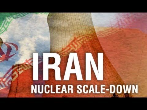 [9 July 2019] The Debate - Iran nuclear scale-down - English