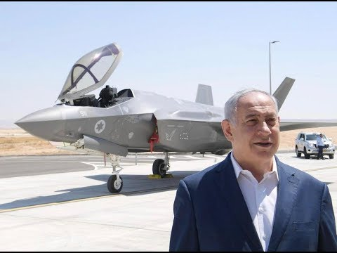 [11 July 2019] Netanyahu's threat against Iran is beyond Israel\'s capability, analyst says - English