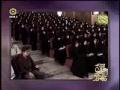 Ayatullah Mohsin Qaarati on Forgiveness - Part 1 - Farsi or Persian