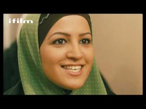 """مسلسل \""""القبعة البهلوية\"""" الحلقة 11 - Arabic"""