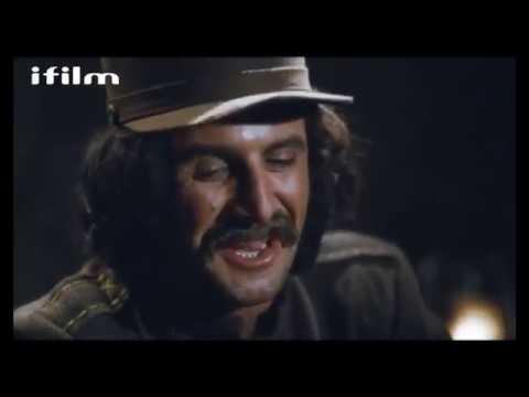 """مسلسل \""""القبعة البهلوية\"""" الحلقة 13 - Arabic"""