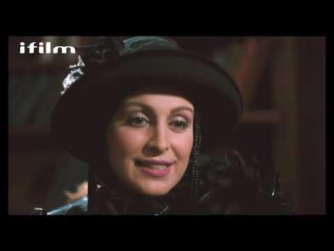 """مسلسل \""""القبعة البهلوية\"""" الحلقة 15 - Arabic"""