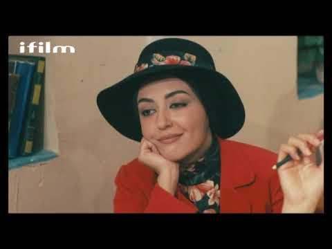 """مسلسل \""""القبعة البهلوية\"""" الحلقة 17 - Arabic"""
