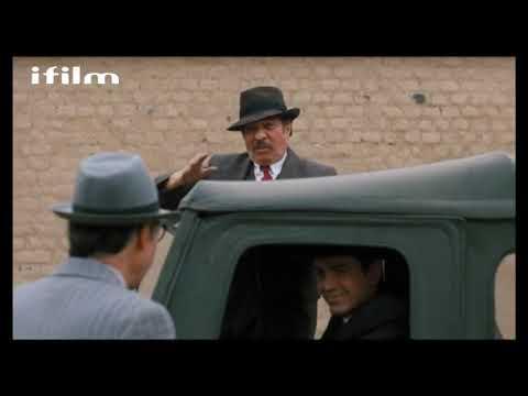 """مسلسل \""""القبعة البهلوية\"""" الحلقة 21 - Arabic"""