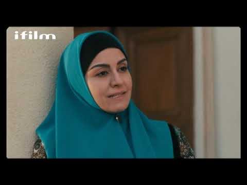"""مسلسل \""""القبعة البهلوية\"""" الحلقة 22 - Arabic"""