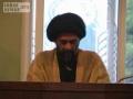 [abbasayleya.org] Birth (Wiladat) of Imam Hussain (a.s) - English