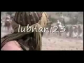 Al Nebras Arabic English subtitles part 3