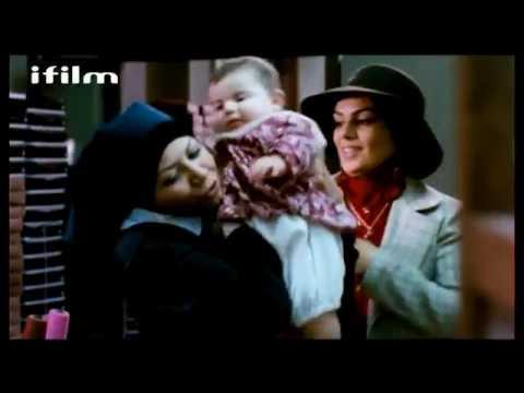 """مسلسل \""""القبعة البهلوية\"""" الحلقة 44"""