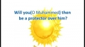 Quranic Reminders 2 - Ego God - Arabic sub English