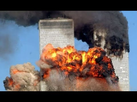 [11 Sept 2019] 'US story Achilles\' heel in official version of 9/11' - English