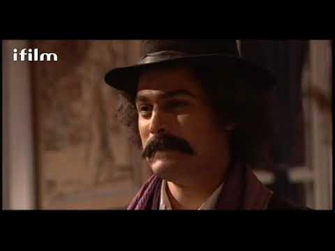 """مسلسل \""""الليلة العاشرة\"""" الحلقة 2 - Arabic"""