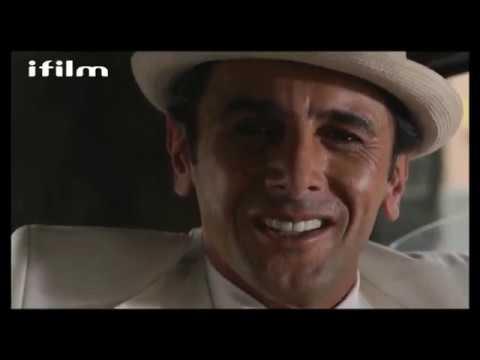 """مسلسل \""""القبعة البهلوية\"""" الحلقة الأخيرة - Arabic"""