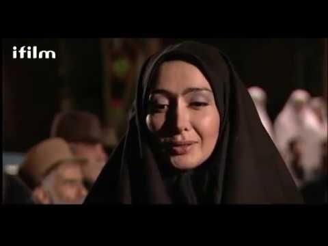 """مسلسل \""""الليلة العاشرة\"""" الحلقة 11 - Arabic"""