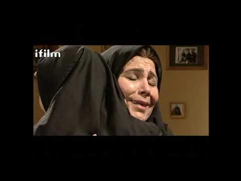 """[Serial] مسلسل \""""الليلة العاشرة\"""" الحلقة 12 - Arabic"""