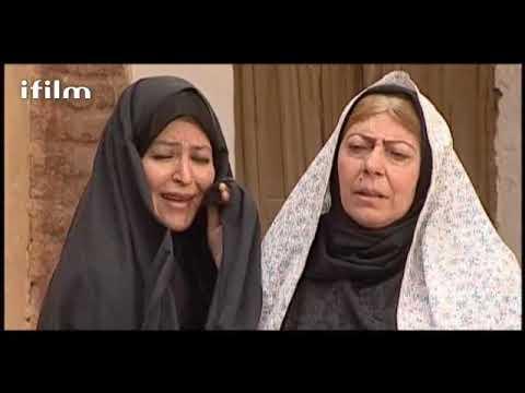 """[Serial] مسلسل \""""الليلة العاشرة\"""" الحلقة الأخيرة - Arabic"""