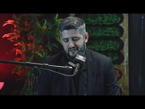 [Latmiya] 1. Arrival to Karbala   Haj Mohamed Baqir Al-Eisa - English