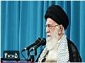 17Sept19 فیلم کامل بیانات رهبر انقلاب در جلسه درس خارج فقه | Farsi