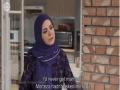 [01] Serial - Hatif - هاتف - Farsi sub English