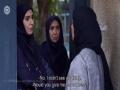 [03] Serial - Hatif - هاتف - Farsi sub English