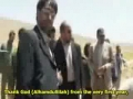 Ahmadinejad 2009 - The Revolution Lives On - Persian Sub English