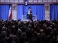 [2ndOct19] فیلم کامل بیانات رهبر انقلاب در دیدار مجمع عالی فرماندهان س�