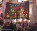 [Clip] پیروزی در راه است!   علیرضا پناهیان - Farsi