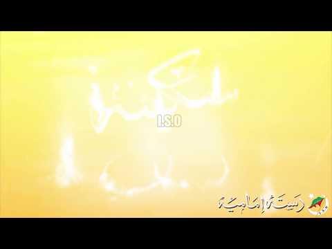Nohay 2019 | Ae Sakina me Teri Qabar Banao Kaisay | Dasta e Imamia - Urdu
